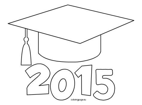 graduation cap card template coloring graduation coloring pages getcoloringpages