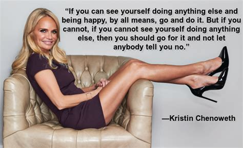 actor and actress images with quotes inspirational actors and actresses gallery