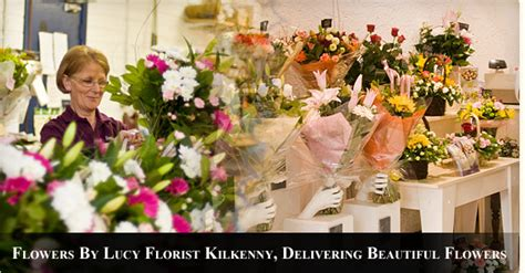 Flower Delivery Service by Best Flower Delivery Service 2016