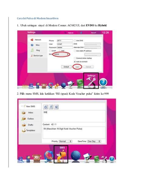 gratis telkomsel tanpa paket kode paket internet gaetis tanpa pulsa cara isi ulang