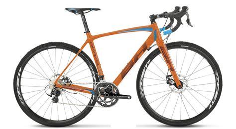 Hutchinson Tires Quartz discover our bike rental service in puglia and basilicata