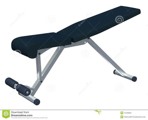 weight bench images weight bench stock images image 13103584