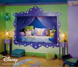 Disney Bedroom Ideas Pics Photos Disney Tinkerbell Room Decor