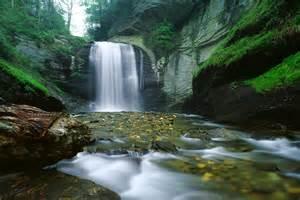 Waterfalls In Waterfalls Photos Waterfalls