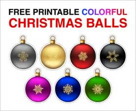 Mini ornaments coloring pages also worksheet periodic trends answers