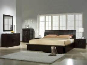 Small Bedroom Furniture Bedroom Design Furniture Home Decoration Live