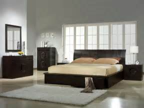 Bedroom wonderful storage ideas for small bedrooms in the wooden