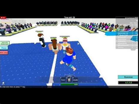 roblox robloxs top model  runway pets youtube