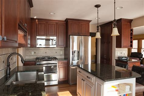 newest kitchen designs newest countertops in kitchen newest kitchen designs