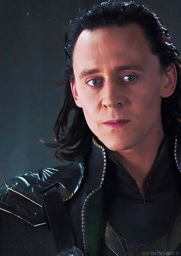 thor movie questions loki thor 2011 images loki wallpaper and background