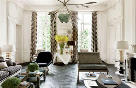 home decor interior design blogs style spotting inside the box la dolce vita