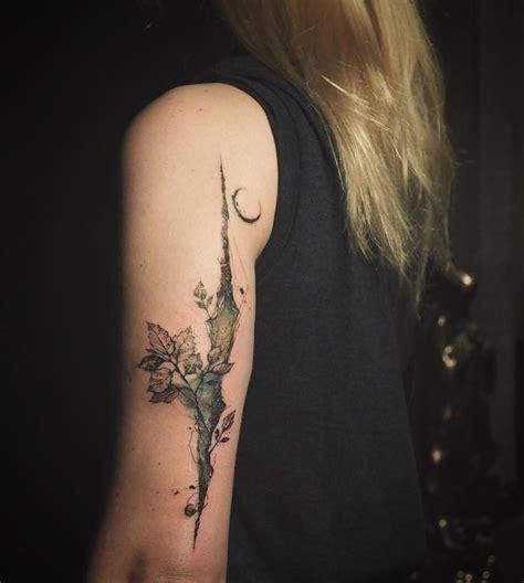 tattoo inspiration reddit best 25 rip tattoo ideas on pinterest memorial tattoos