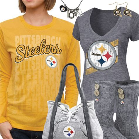 pittsburgh steelers fan shop shop for pittsburgh steelers sweatshirts t shirts