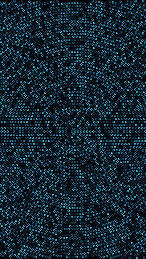 circles pattern hd wallpaper tiny blue circles iphone 5 wallpaper 640x1136