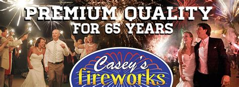 new years fireworks show columbia sc taconic golf club