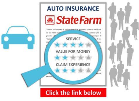 Insurance Company: Auto Insurance Rating