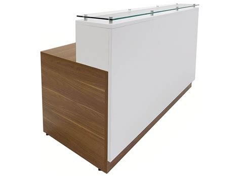 Small Receptionist Desk Best Small Reception Desks Reviews Ratings Pricing