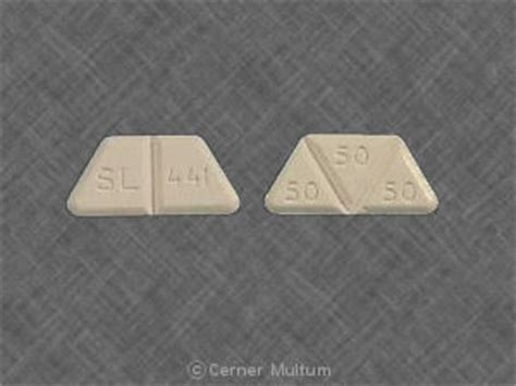 trazodone for sedation sl 441 50 50 50 pill trazodone 150 mg