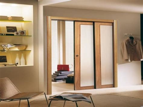 Zen Bedrooms Uk Sliding Doors Modern Interior Doors Other By