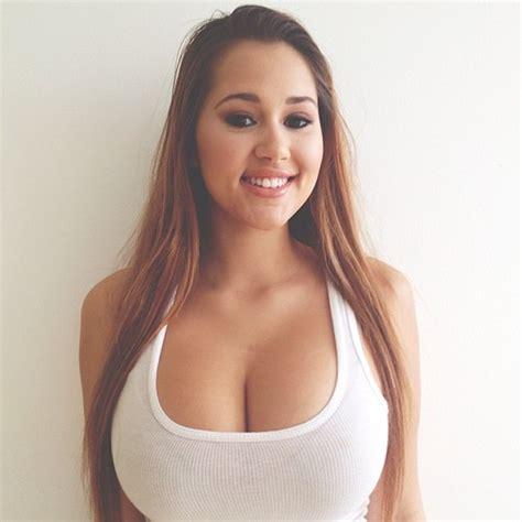 latin nipples imgur rosanna castillo the perfect girl latinasbusty 100