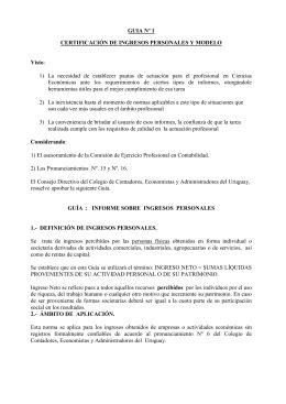 certificacion de ingresos por contador publico colombia formato di 02