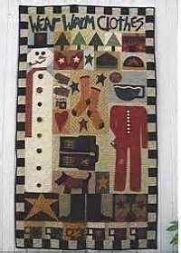 Quilt Shops In Rogers Arkansas by 62 Best Images About Country Threads A Quilt Shop In A