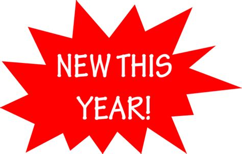 what is the date of this year s new year northwest jazz festival department northwest college