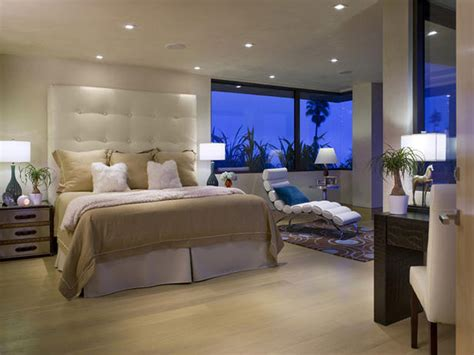 bedroom designs  furniture irooniecom
