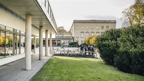Leipzig Mba by Part Time Mba Intake March 2017 Hhl Leipzig