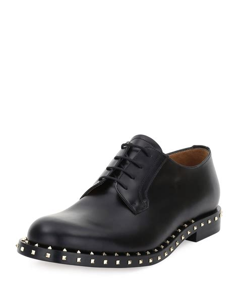 Valentino Studed valentino studded shoes 28 images my code of style