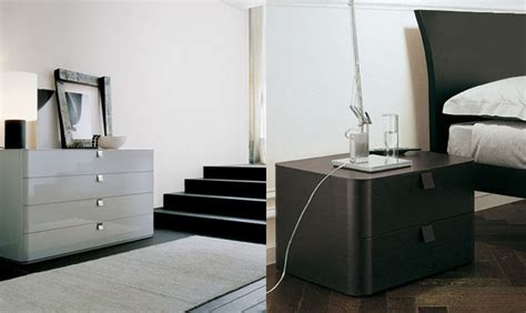 contemporary bedroom dressers and nightstands defile nightstands dressers contemporary nightstands