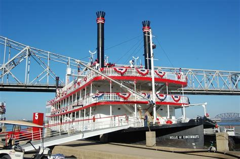 steamboat festival 74 best images about louisville ky on pinterest