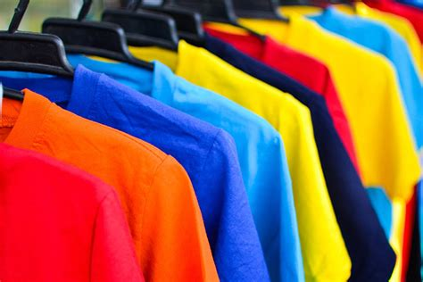 Detox Tshirt Manufacturer by T Shirt Manufacturers Is Shirt