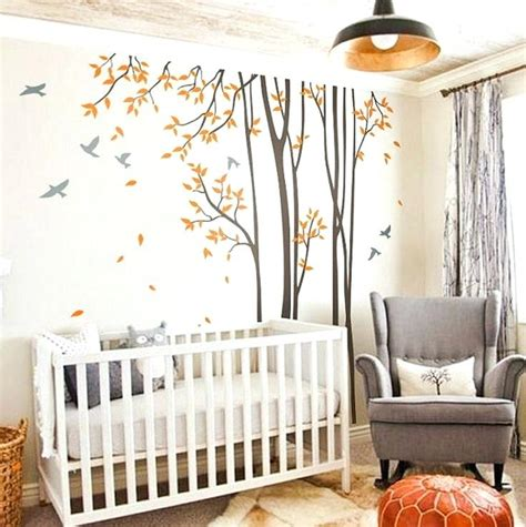 Baby Nursery Pictures Ideas by Baby Nursery Ideas Baby Boy Room Idea Baby Nursery Ideas