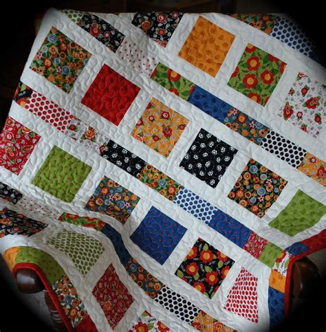 etsy quilt pattern mary engelbreit baby or toddler quilt