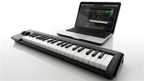 Keyboard Midi 15 of the best budget midi controller keyboards musicradar