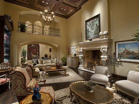 randy johnson house baseball legend randy johnson s 25 000 square foot paradise valley estate homes of