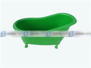 Plastic Bathtub Small Plastic Bathtubs For Crafts