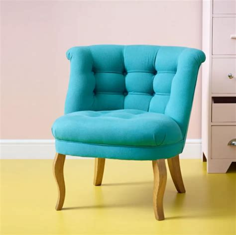 small bucket armchairs tub chairs our pick of the best housetohome co uk