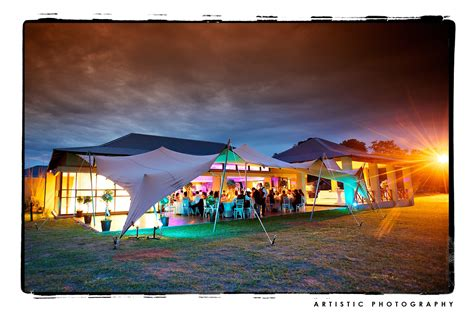 Cutlery Set Tent Hire In Nelspruit Welcome To Umbali
