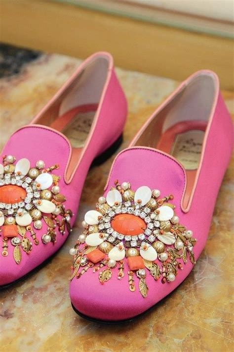 diy shoe decoration 20 creative diy shoes decorating ideas hative