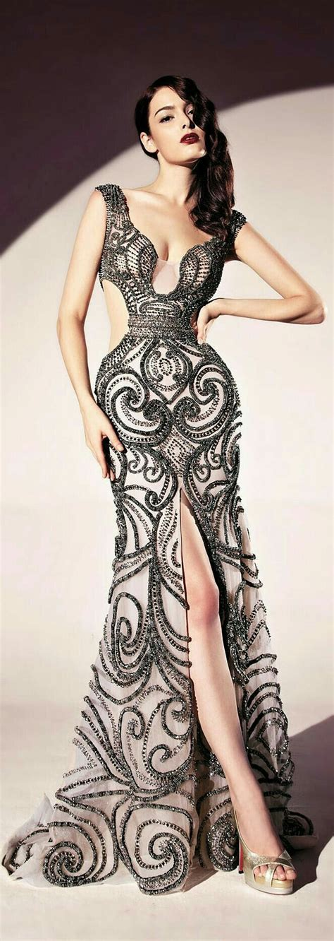 taylor swift dressed to the nines 1000 images about dressed to the nines on pinterest red