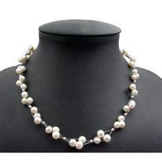 Hochzeit Modeschmuck Perlen by Modeschmuck Perlen Hochzeit Modischer 2018