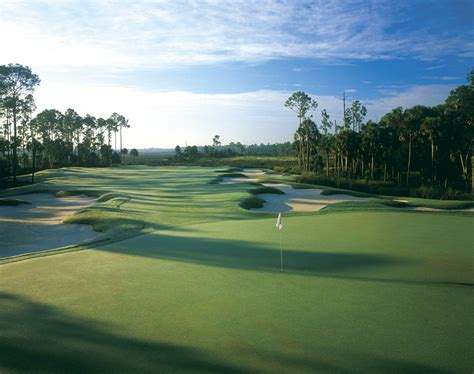 Creek Course At Hammock Dunes creek course at hammock dunes rees jones inc golf course design