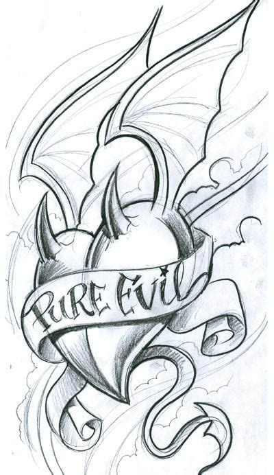 tattoo flash patterns 235 best images about tattoo patterns on pinterest