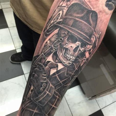 tattoo cover up calgary calgary tattoo co calgary ab 2 2111 centre st nw