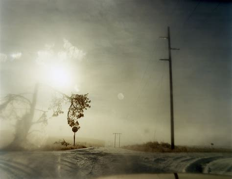 todd hido on landscapes windswept todd hido