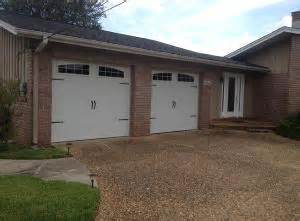 Walton Garage Door Residential Garage Doors