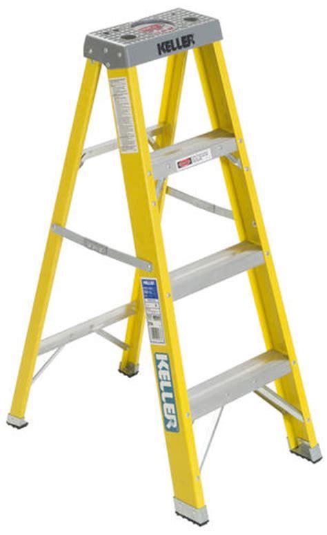 774 4 type i fiberglass step ladder at menards 174