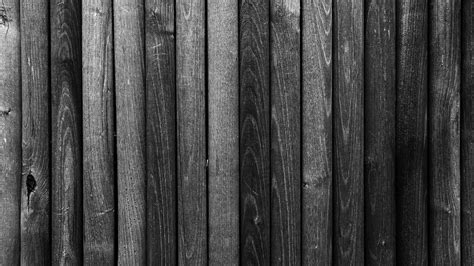 Black And Wood by Black Wood Wallpapers Images Photos Pictures Backgrounds